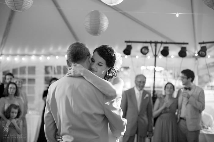 CapePorpoise_Maine_Wedding_033