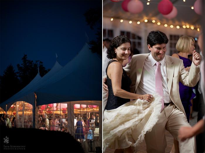 CapePorpoise_Maine_Wedding_035