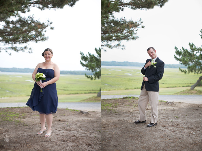 Scituate_CapeCod_Wedding_07