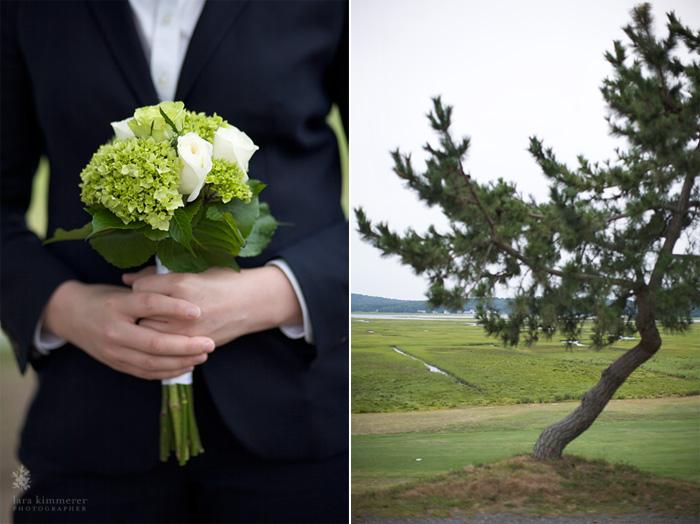 Scituate_CapeCod_Wedding_09