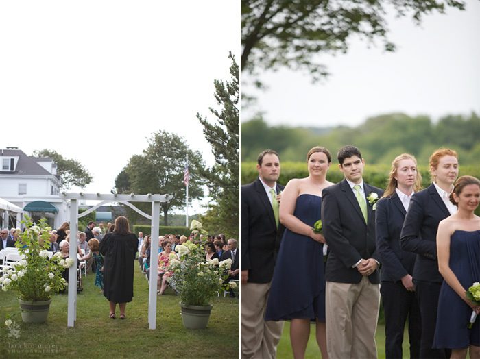 Scituate_CapeCod_Wedding_11