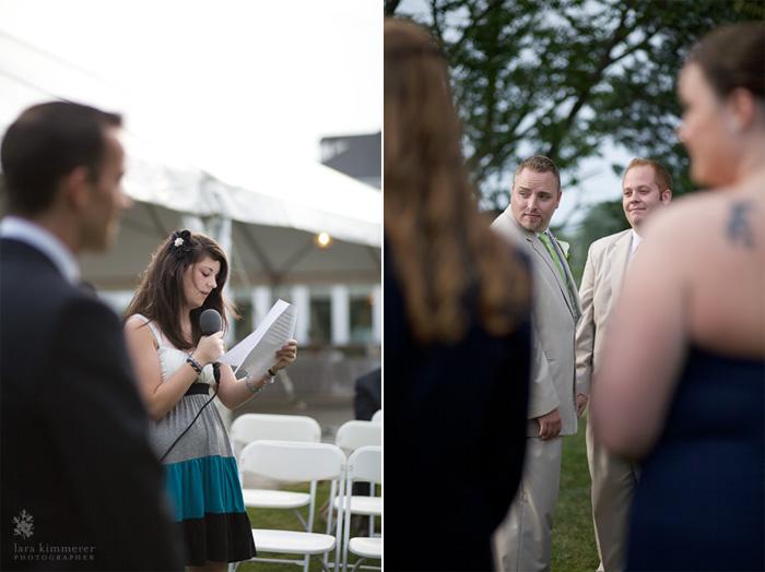 Scituate_CapeCod_Wedding_15