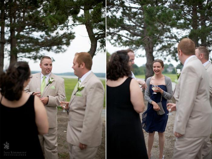Scituate_CapeCod_Wedding_25
