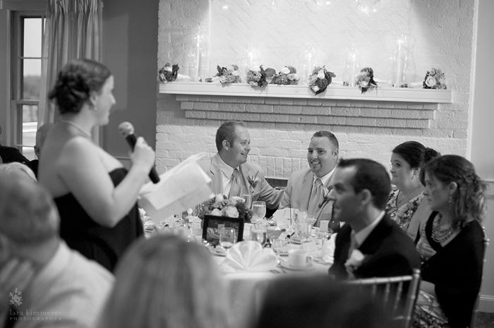 Scituate_CapeCod_Wedding_29