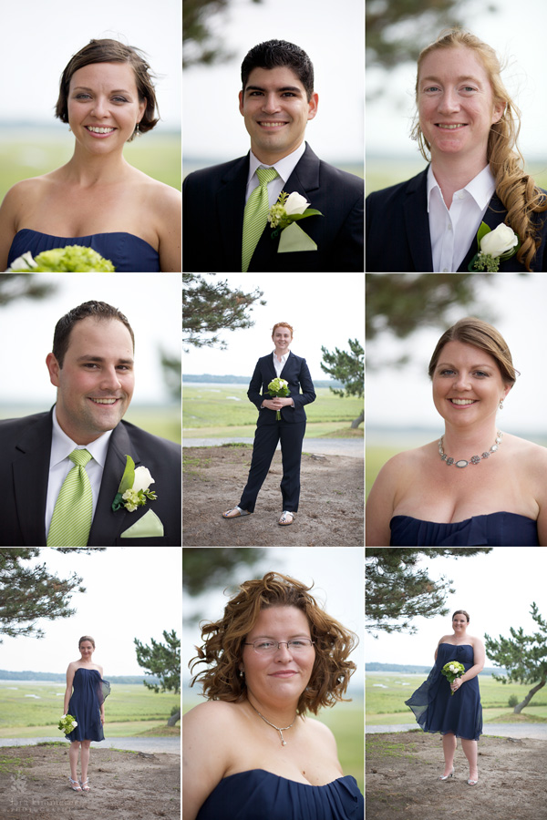 Scituate_CapeCod_Wedding_08