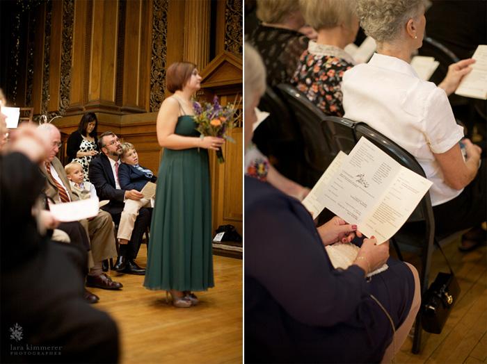Melrose_Soldiers-Sailors_Memorial_Hall_Wedding_130