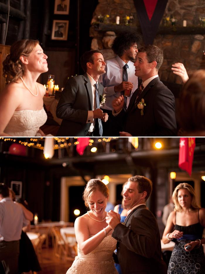 Lara&Peter_OurWedding_LakeHopatcongYachtClubWedding_Reception_Dancing_108