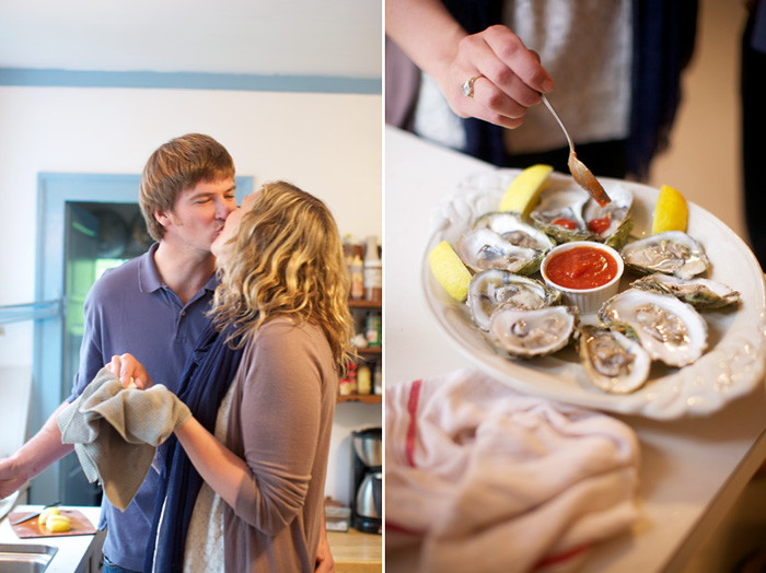 Wellfleet_Engagement_003