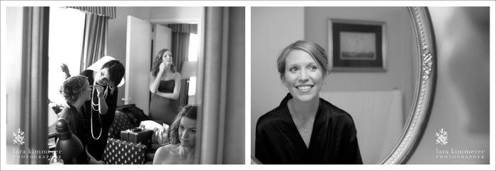 Bride_looking_in_mirror