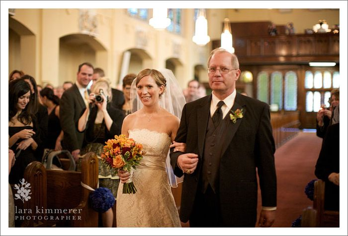 Father_walking_bride_down_aisle