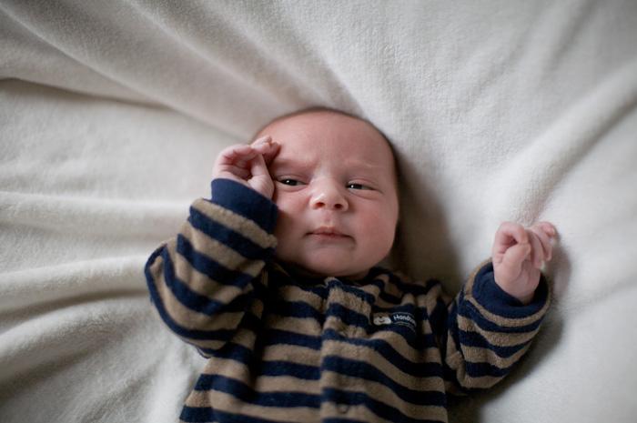 Baby_Portraits_09