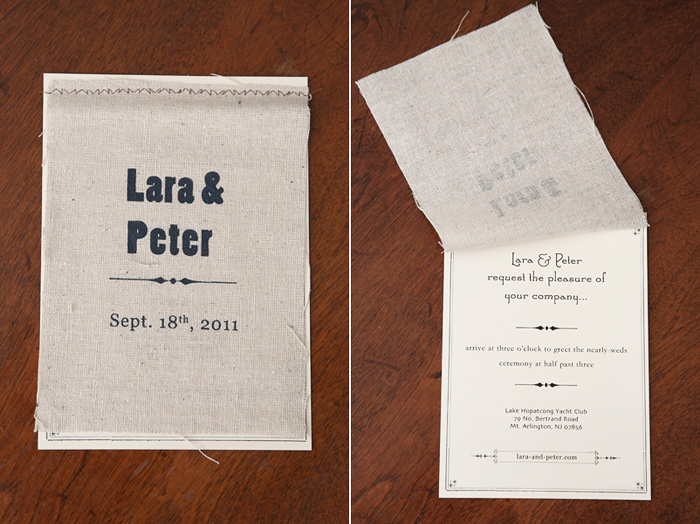Lara&Peter_OurWedding_LakeHopatcongYachtClubWedding_Inviations_007