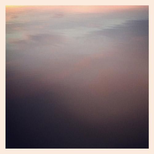 Lake_hopatcong_April2012_01