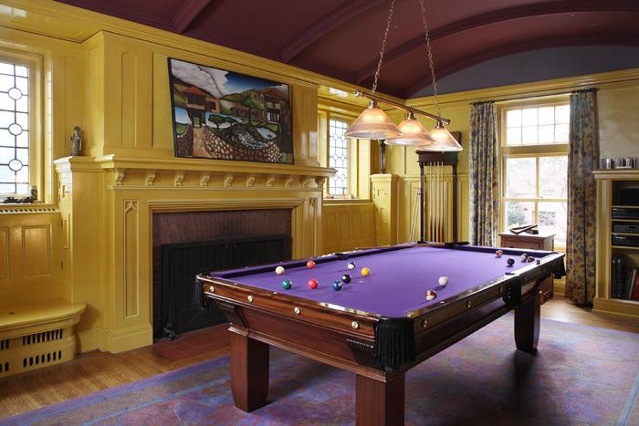 99_HighStreet_Billiards-LK