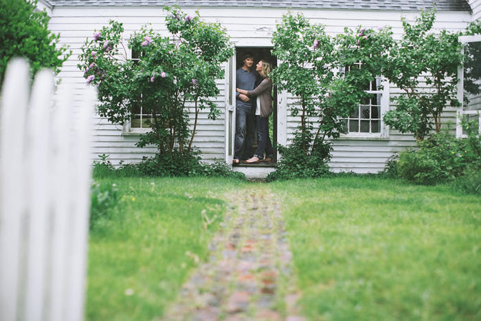 Wellfleet_Engagement_013