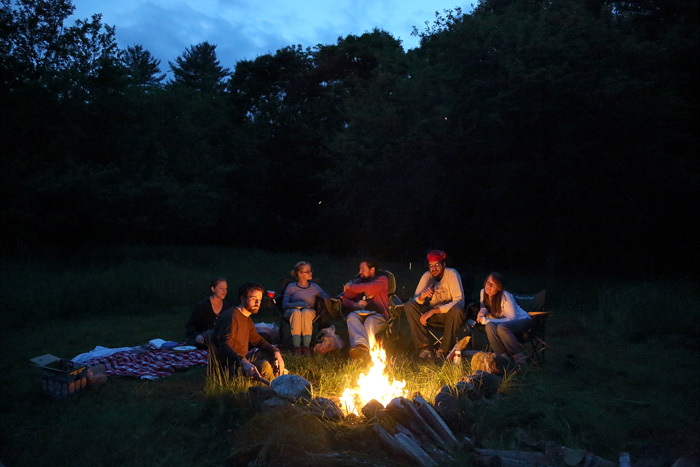 2012-05-26_NewHampshire_Campfire