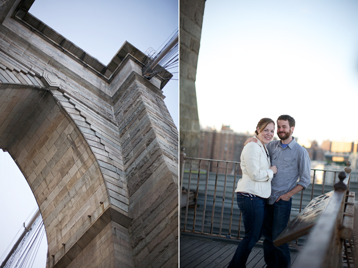 Papa_brooklynbridge_05