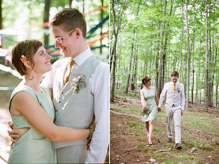 NewJersey_DIY_Backyard_Wedding_002