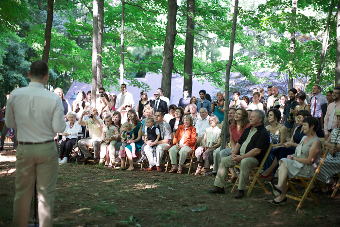 NewJersey_DIY_Backyard_Wedding_005