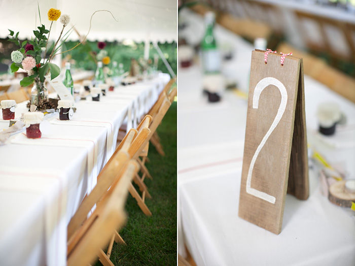 NewJersey_DIY_Backyard_Wedding_015