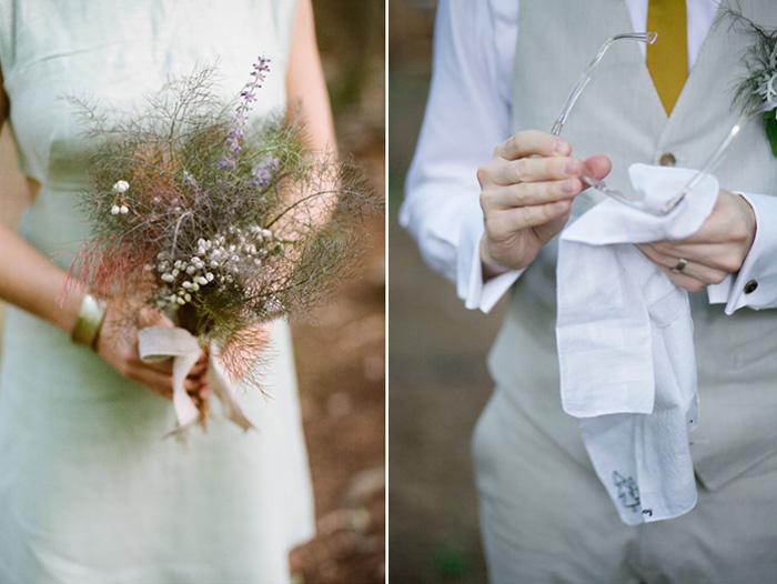NewJersey_DIY_Backyard_Wedding_023