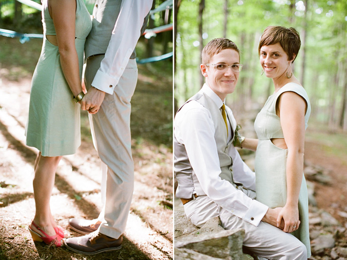 NewJersey_DIY_Backyard_Wedding_025