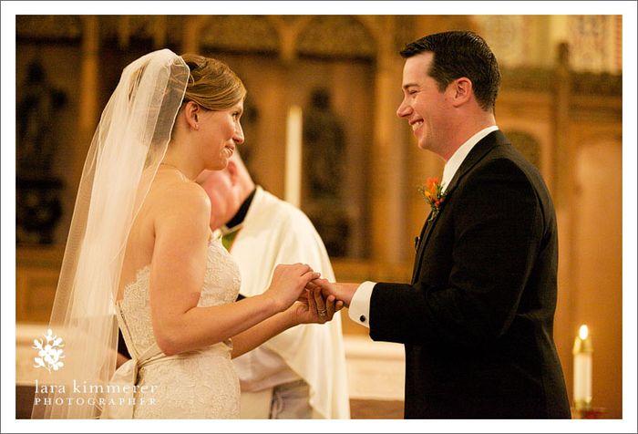 Bride_groom_exchanging_rings