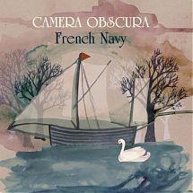 FrenchNavy_CameraObscura
