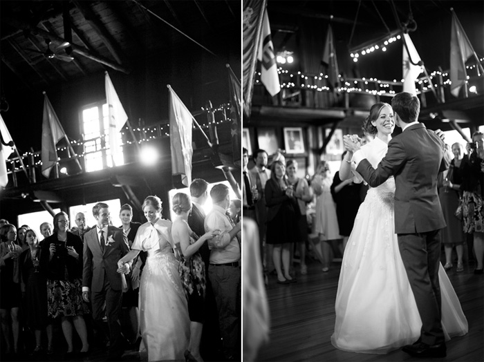 Lara&Peter_OurWedding_LakeHopatcongYachtClubWedding_Reception_FirstDance_090