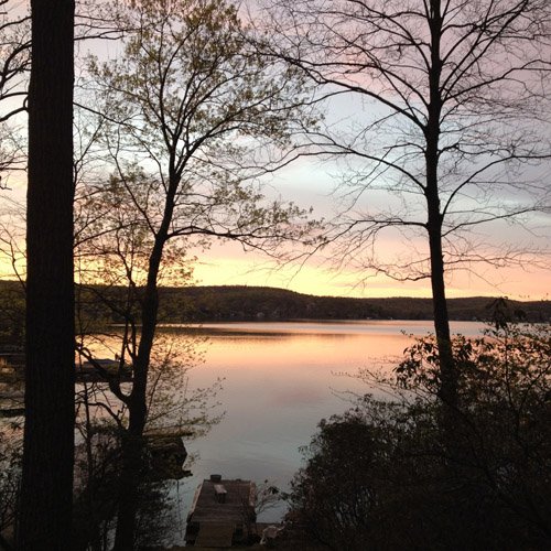 Lake_hopatcong_April2012_02
