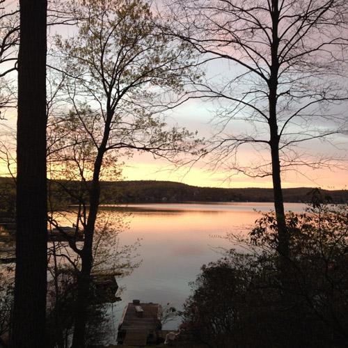 Lake_hopatcong_April2012_02