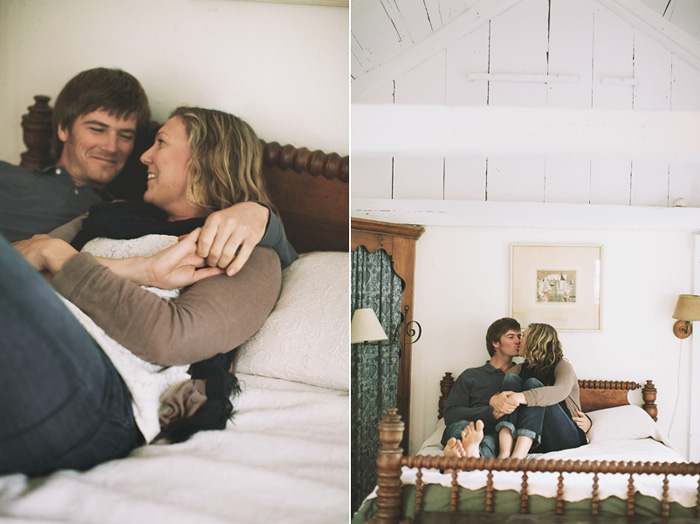 Wellfleet_Engagement_010