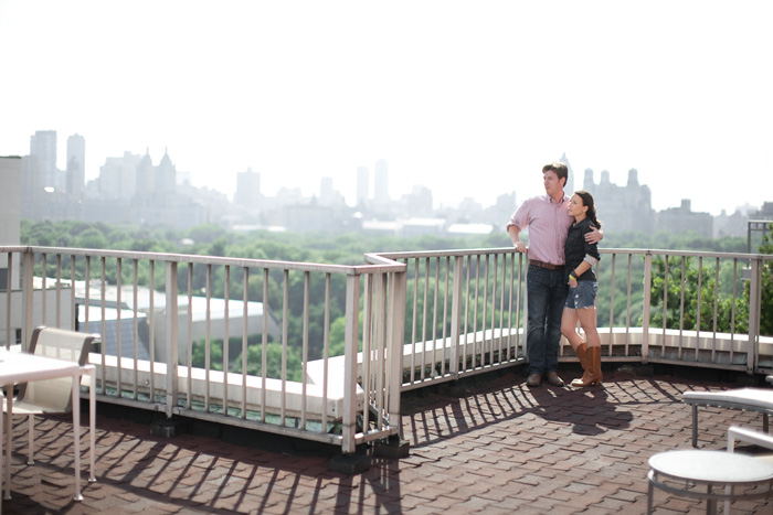 NewYorkCity_Engagement_LoveFirst_003