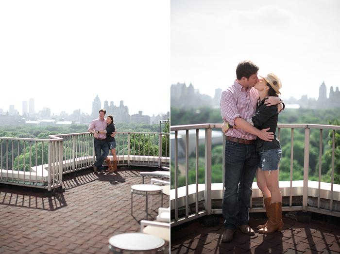 NewYorkCity_Engagement_LoveFirst_017