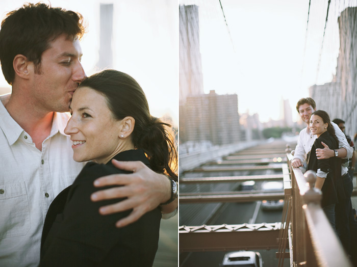 NewYorkCity_Engagement_LoveFirst_018