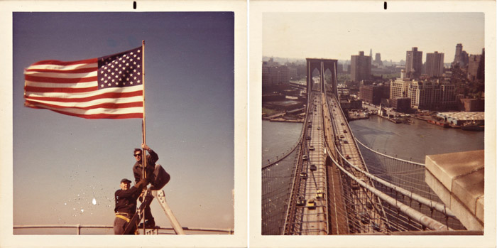 Papa_brooklynbridge_01