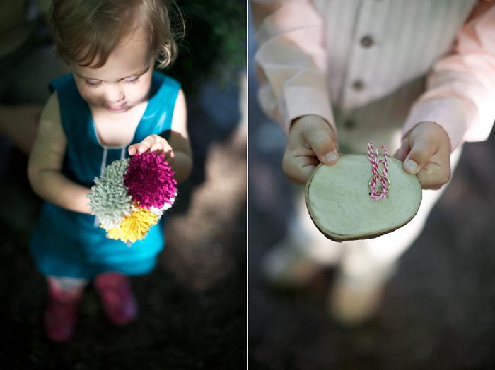 NewJersey_DIY_Backyard_Wedding_006