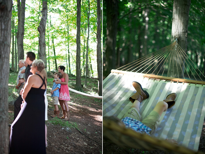 NewJersey_DIY_Backyard_Wedding_008