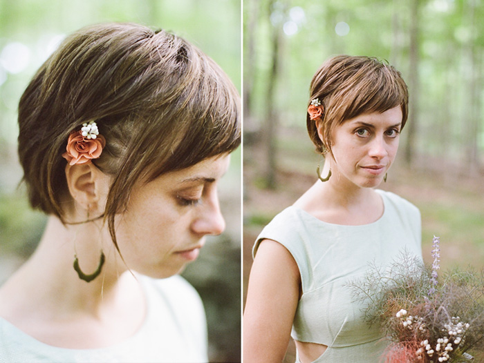 NewJersey_DIY_Backyard_Wedding_028