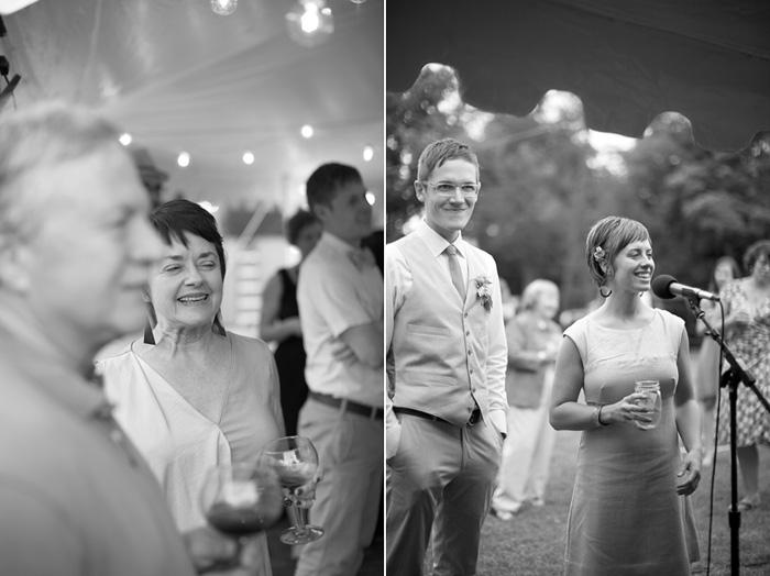 NewJersey_DIY_Backyard_Wedding_031