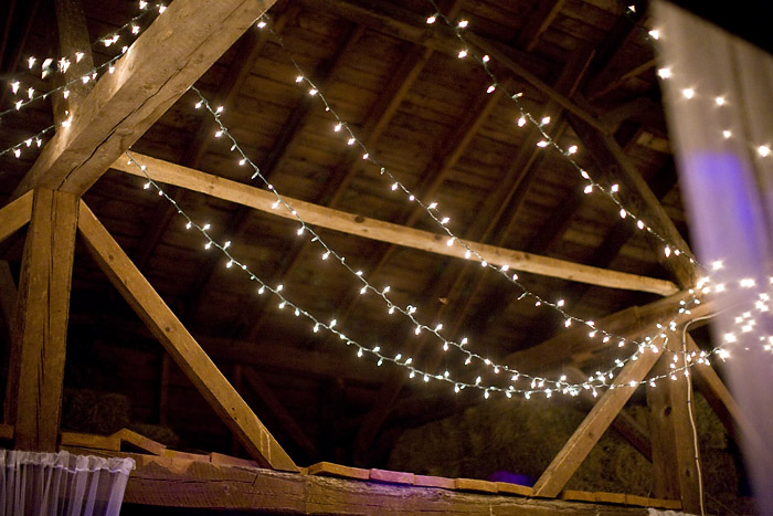 Barn_lights