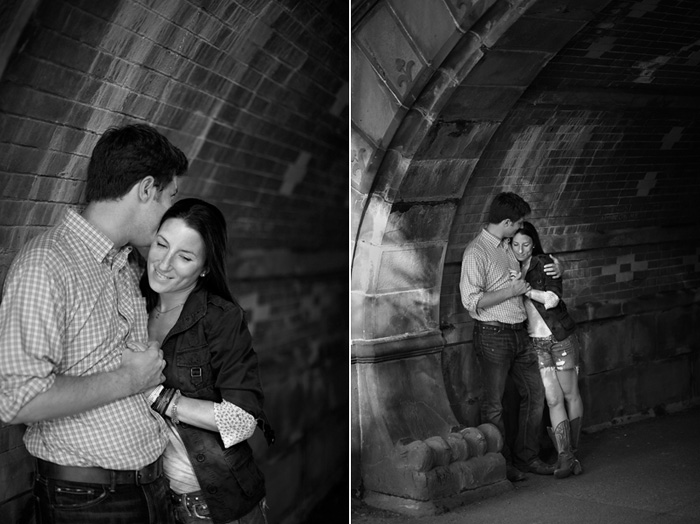 NewYorkCity_Engagement_LoveFirst_005