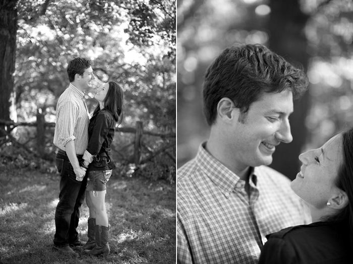 NewYorkCity_Engagement_LoveFirst_014