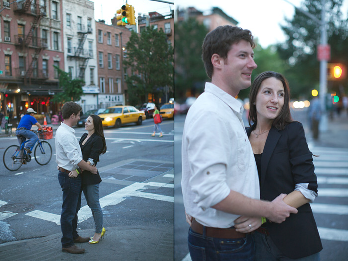 NewYorkCity_Engagement_LoveFirst_008