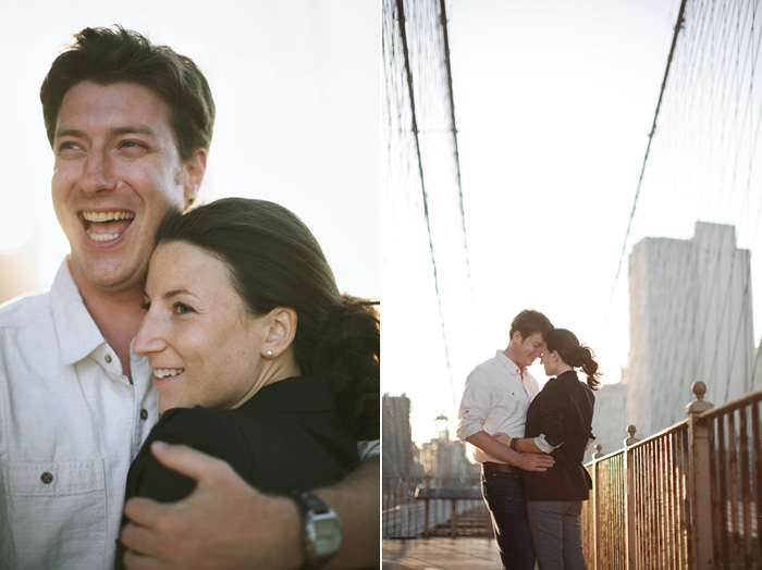 NewYorkCity_Engagement_LoveFirst_009