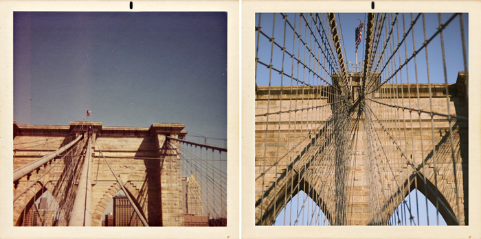 Papa_brooklynbridge_02