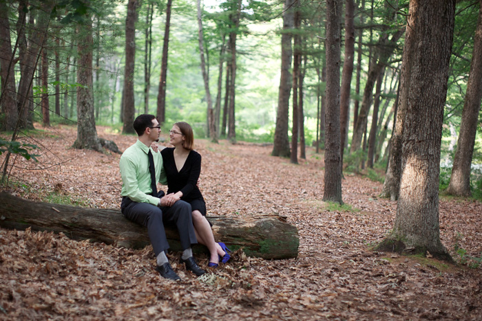 Woods_Engagement_Shoot_001