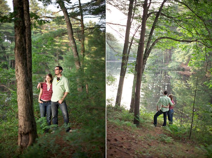 Woods_Engagement_Shoot_003