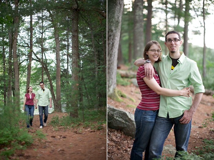 Woods_Engagement_Shoot_009