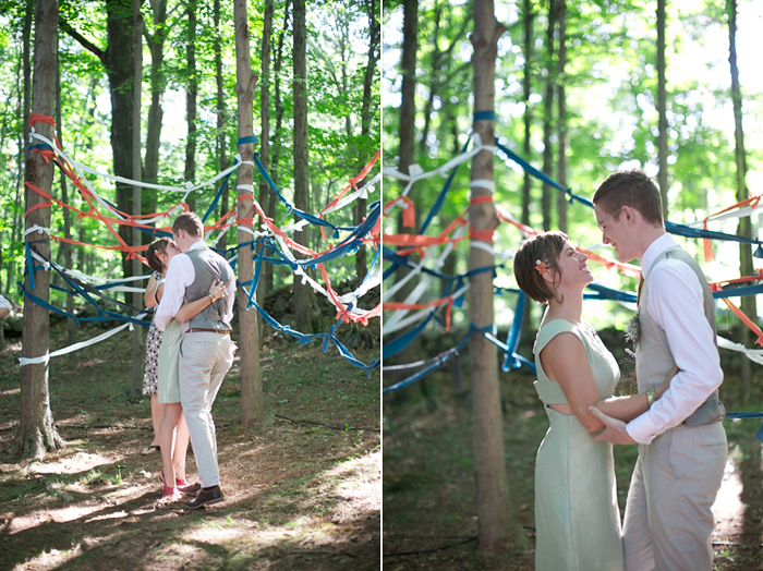 NewJersey_DIY_Backyard_Wedding_010